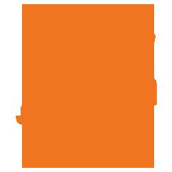 Petrol Doğalgaz Centralleri