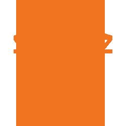 Kule Montaji