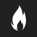 Yangın Bilinci